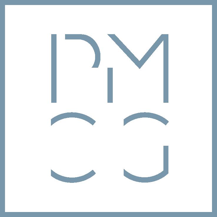 PMCG - Sociedade de Advogados SP RL