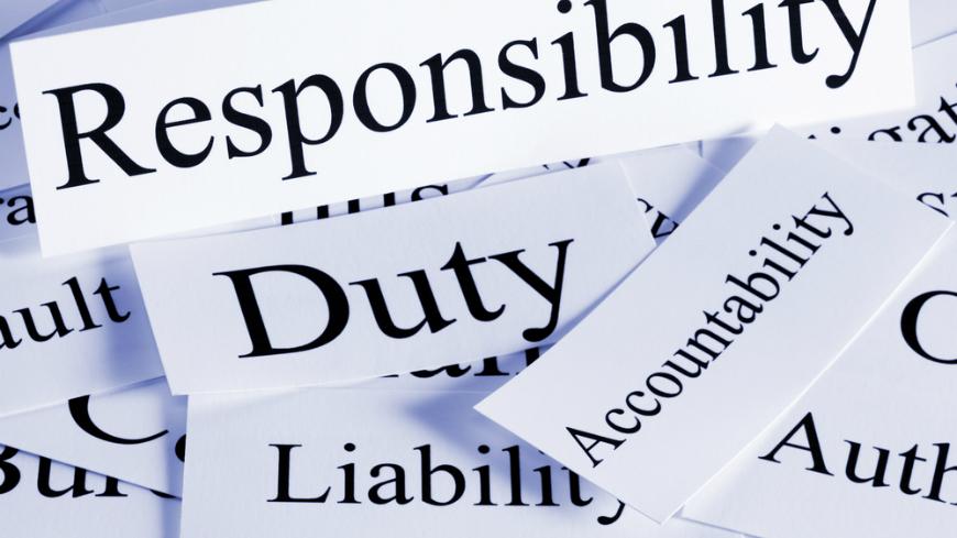 Apontamentos a propósito da Responsabilidade Criminal  das Pessoas Colectivas