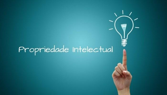 Novas competências do Tribunal da Propriedade Intelectual