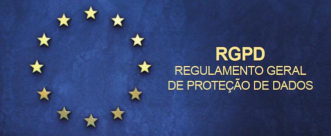 RGPD – Publicada  Lei que assegura a execução do Regulamento em Portugal