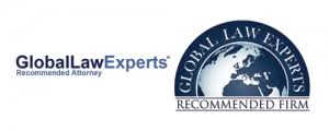 Global Law Experts – lists PMCG as Bankruptcy law expert in Portugal