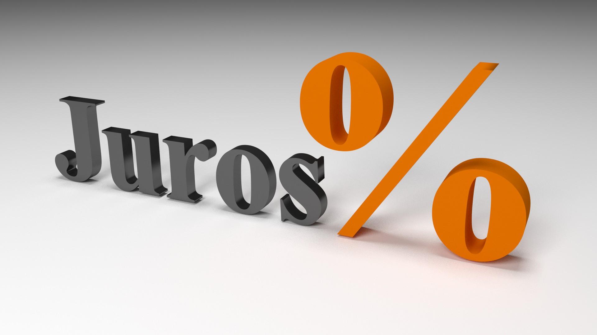 Actualização da taxa de juro comercial vigente para o 1º semestre de 2020