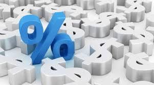 Alterações ao regime de apoio extraordinário à retoma progressiva da atividade em empresas em situação de crise empresarial
