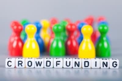 Crowdfunding: breve apresentação do regime legal