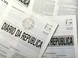 Publicada actualização dos indexantes de apoio social e alteração da idade de reforma