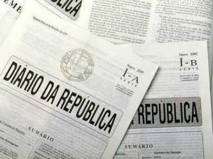 LEX PRESS – Resumo de Legislação publicada entre 17/02 a 21/02/2021