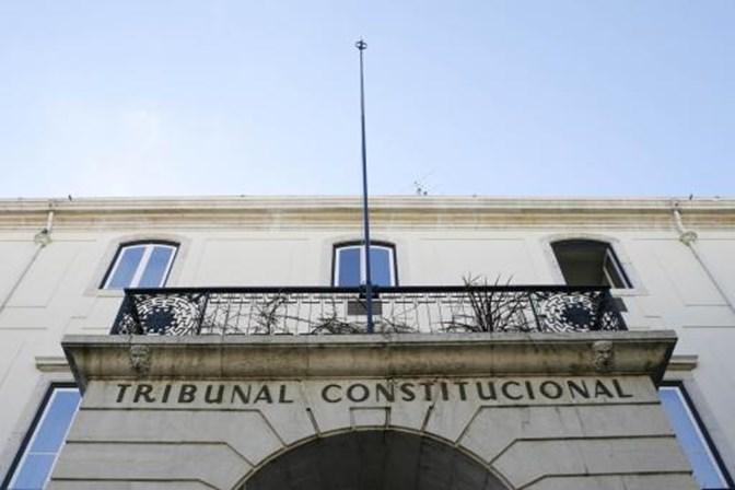 inconstitucionalidade do regime especial de expropriações