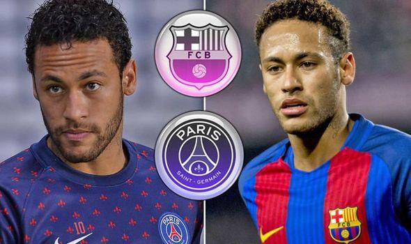 """Neymar finta """"NEYMAR""""™:  Pode o nome de um futebolista ser registado como Marca?"""