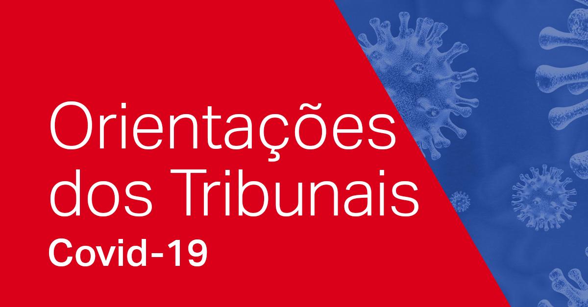 Nova alteração ao regime de suspensão de acções e de prazos nos Tribunais