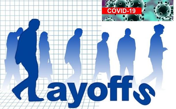 """COVID 19-Medidas extraordinárias de protecção do emprego:  A regulamentação do """"lay-off"""" simplificado"""