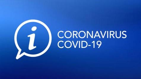 Novas alterações a medidas excepcionais COVID-19