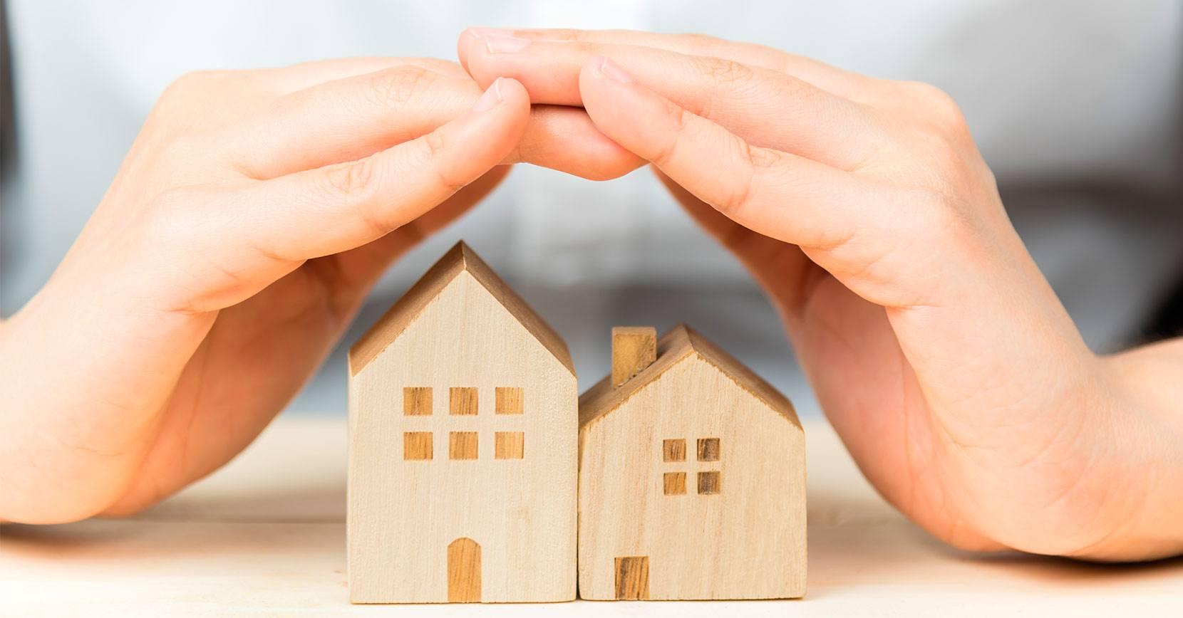 Regras excepcionais do arrendamento – Diferimento  do pagamento das rendas habitacionais, não habitacionais; Aplicação aos Centros Comerciais