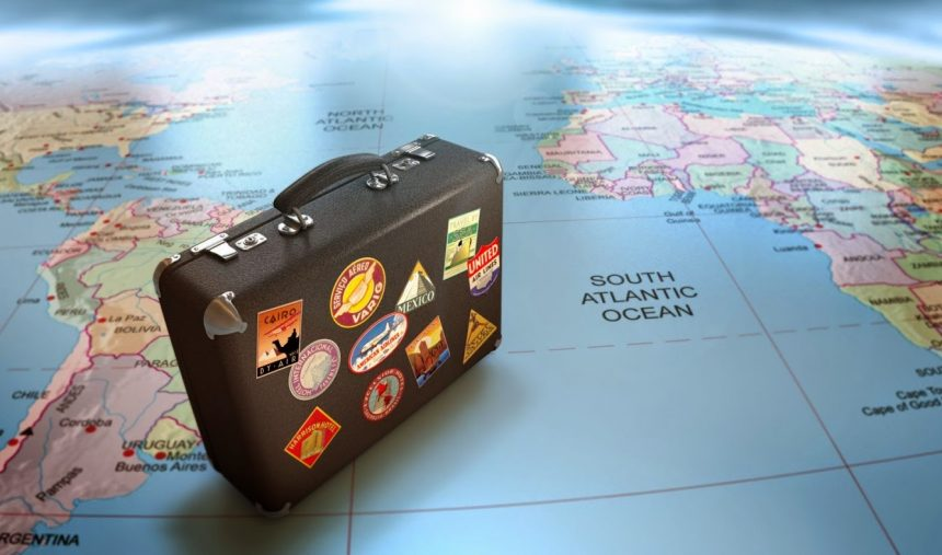 Reembolso ou reagendamento de viagens e reservas