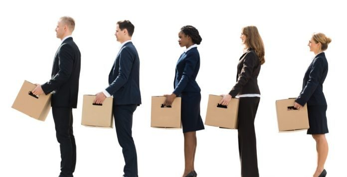 STJ declara ilícito despedimento coletivo motivado por baixo volume de vendas