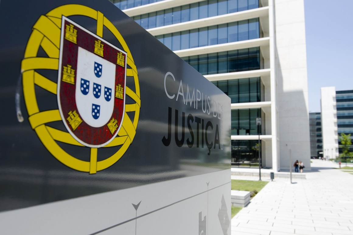 Cessação do regime de suspensão de prazos processuais e procedimentais