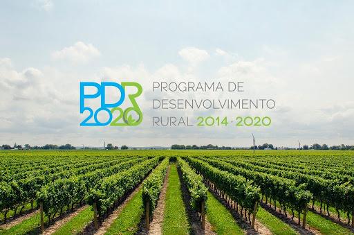 Medidas excepcionais PDR 2020