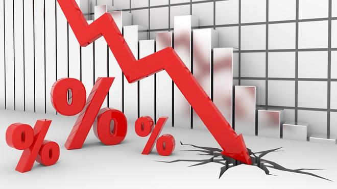 Taxas negativas no crédito à habitação – Impacto nos contratos vigentes