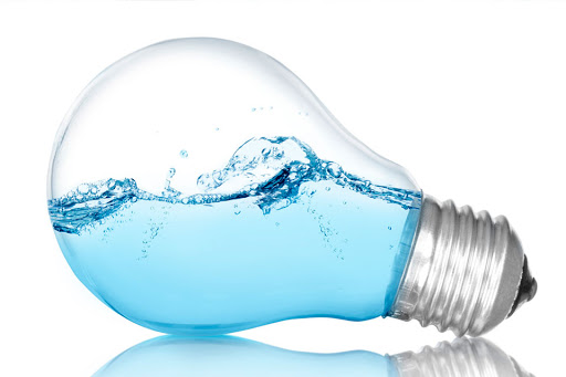 Covid-19: PR promulga diplomas que prolongam apoios às rendas e proíbem suspensão de água e luz