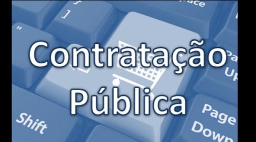 Medidas COVID-19: reequilíbrio financeiro de contratos públicos de execução duradoura