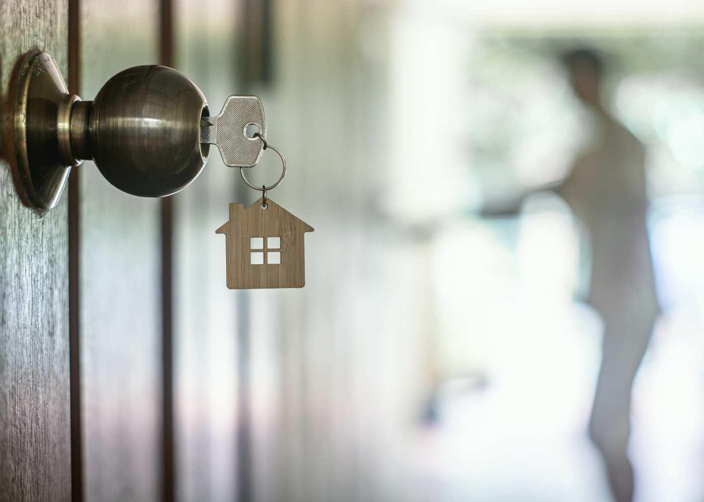 Aprovadas novas medidas excecionais de proteção dos créditos de famílias, empresas e outras entidades