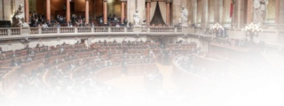 Parlamento aprova prolongamento de proteção às rendas até junho de 2021
