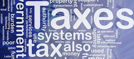 Governo aprova regime excecional e temporário de cumprimento de obrigações fiscais de IVA no primeiro semestre de 2021