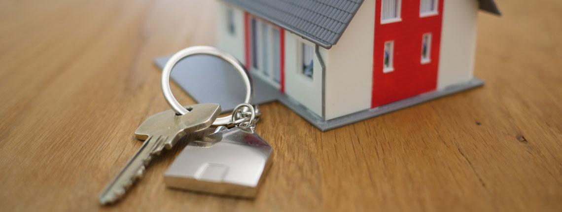 Aprovado alargamento da moratória no arrendamento não habitacional