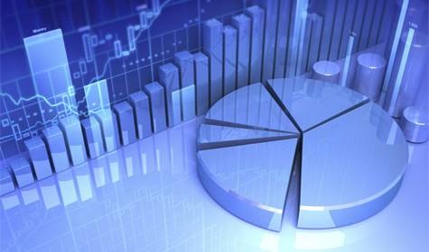 Pequeno guia sobre os Incentivos Fiscais ao Investimento Produtivo das Empresas