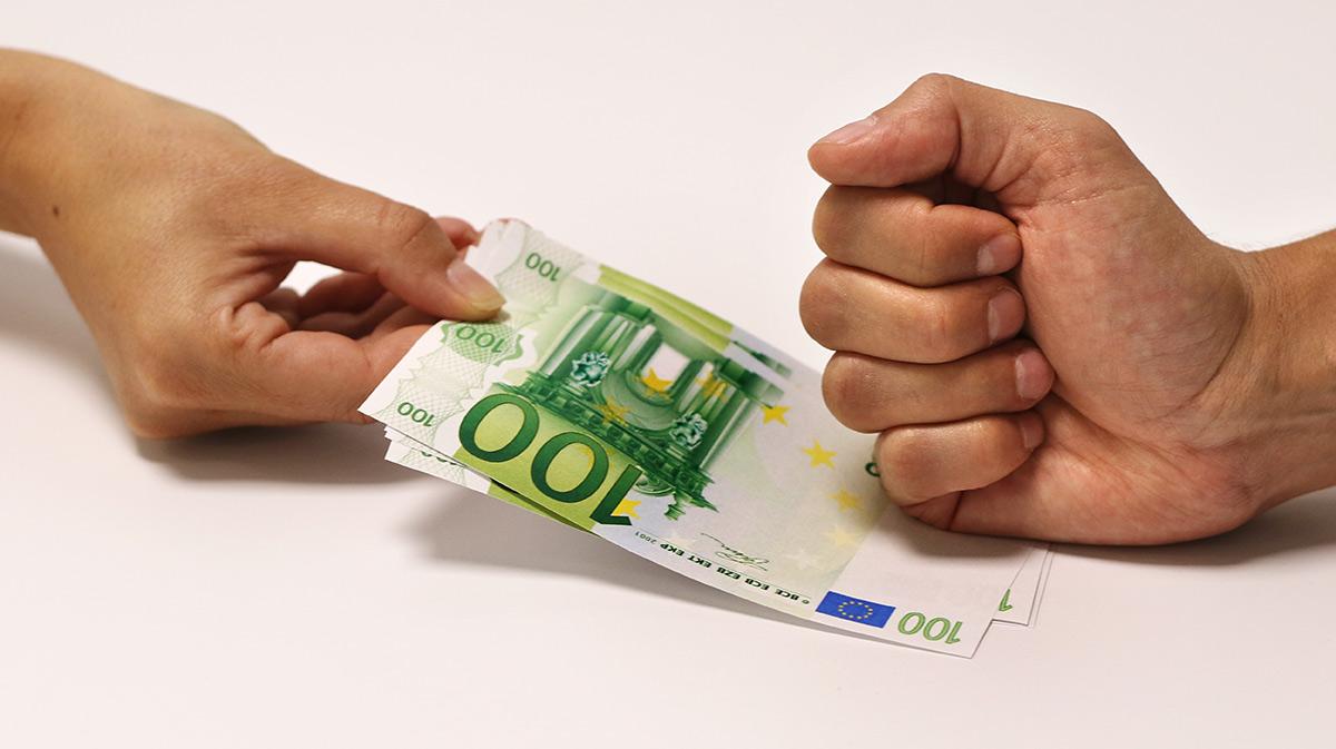 Comissões Bancárias – Parlamento aprova novas regras
