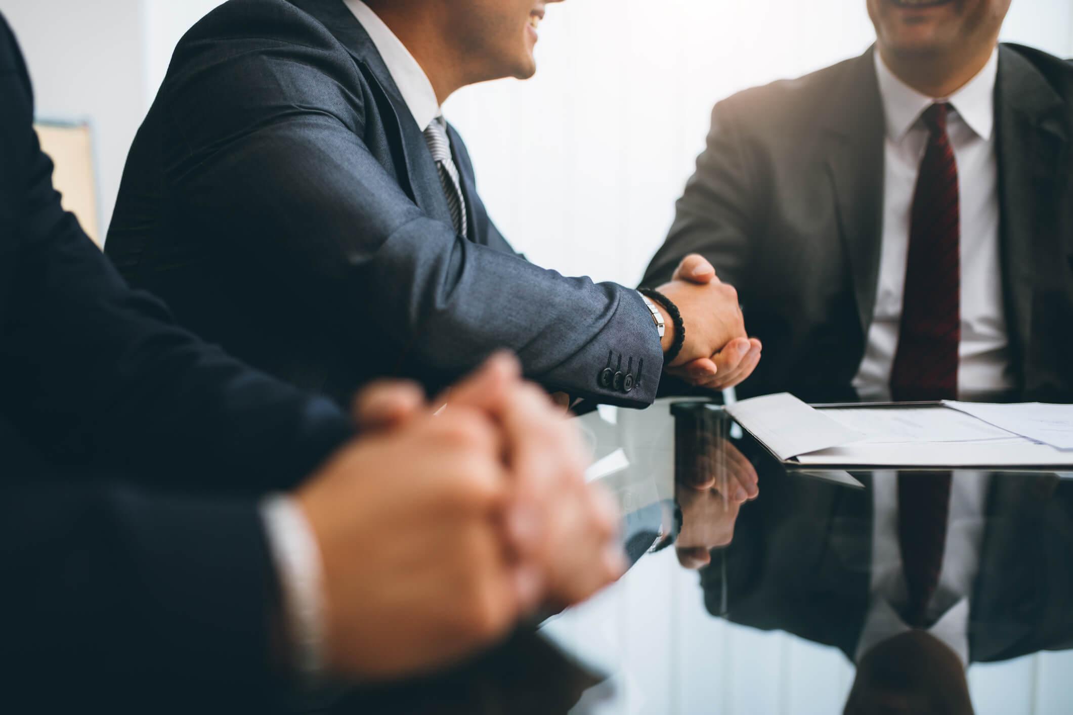 Transposição da Diretiva dos Acionistas II: incentivos e reforço de direitos dos acionistas em sociedades cotada