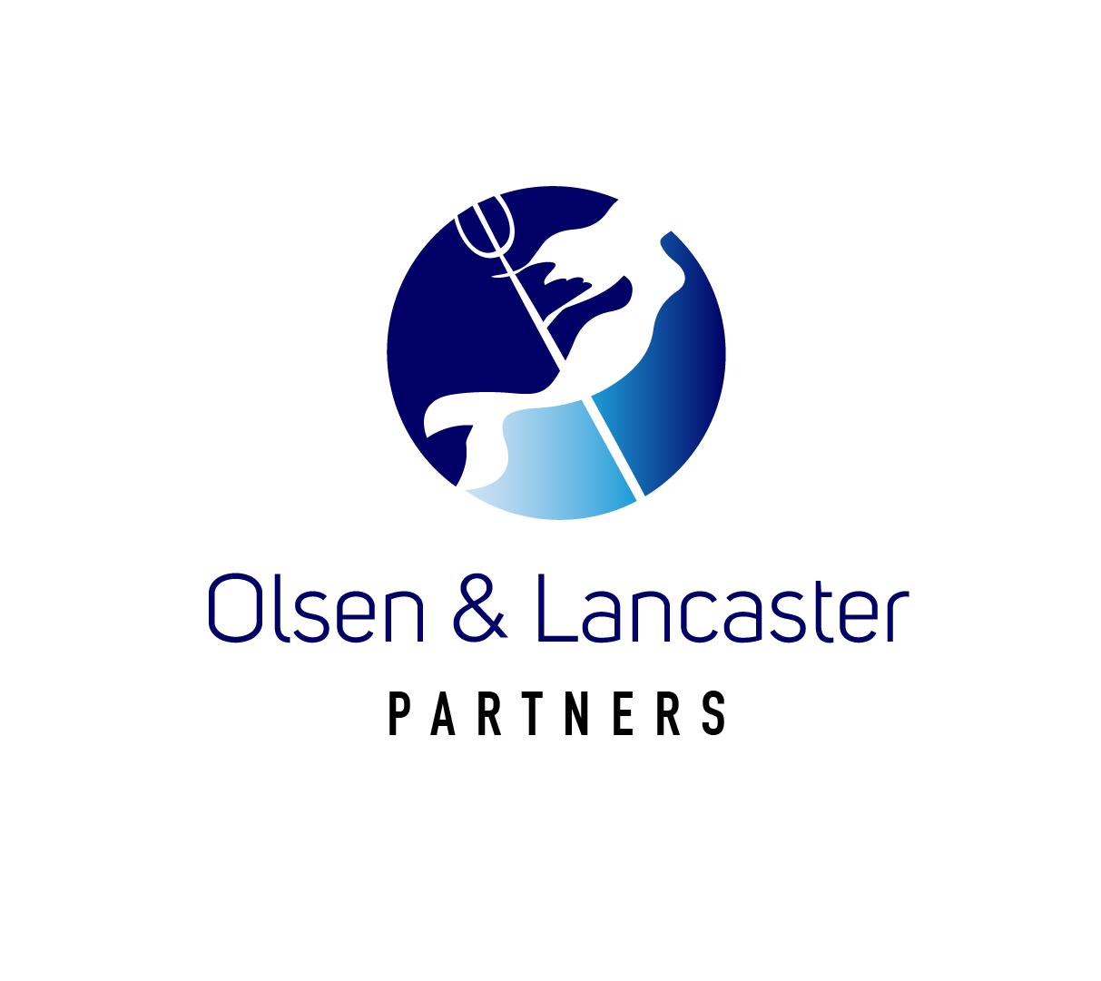 Olsen & Lancaster Partners e PMCG Sociedade de Advogados unem esforços no mercado ibérico.