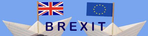 Prorrogação do prazo para designação de representante fiscal em Portugal por residentes no Reino Unido