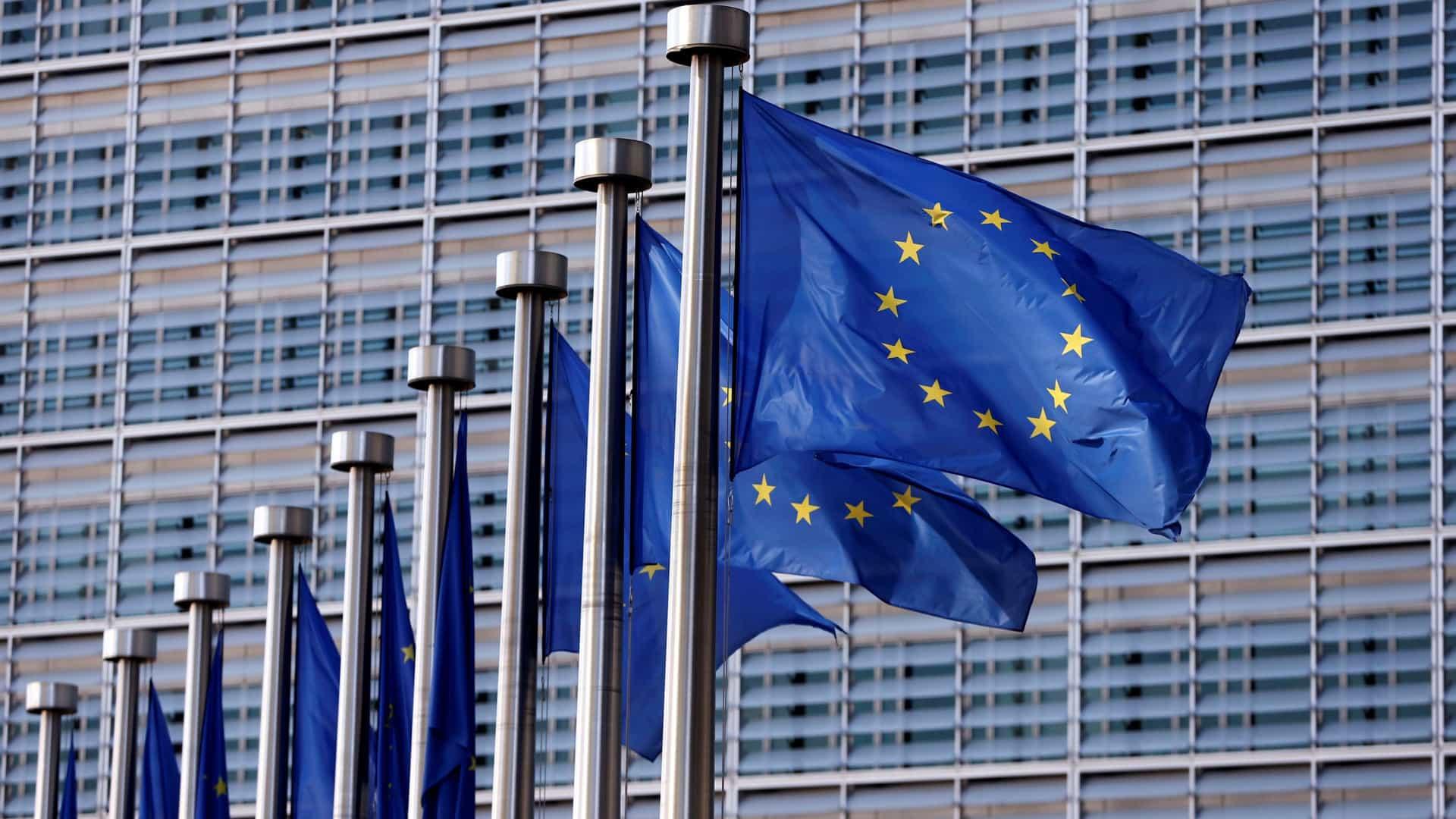 RELATÓRIO DA COMISSÂO SOBRE O ESTADO DE DIREITO NA UE APONTA FALHAS AO SISTEMA JUDICIAL PORTUGUÊS