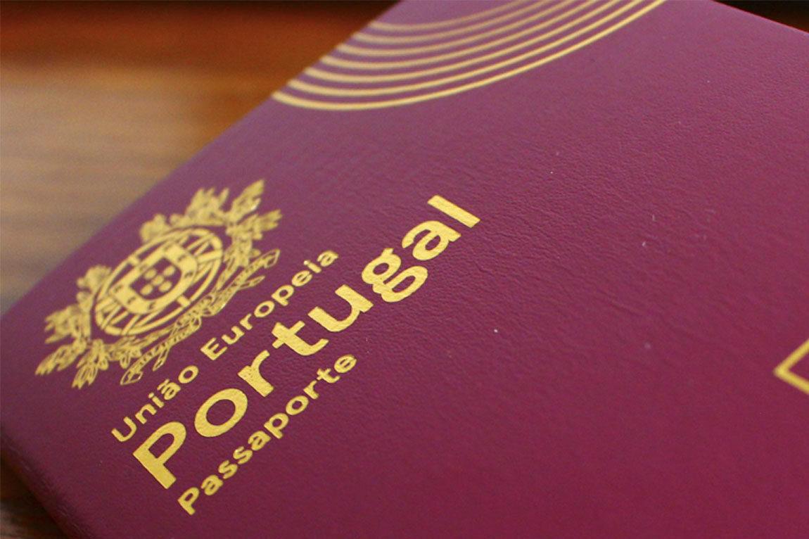 Lei da Nacionalidade com exigências iguais para cônjuges de portugueses com ou sem filhos