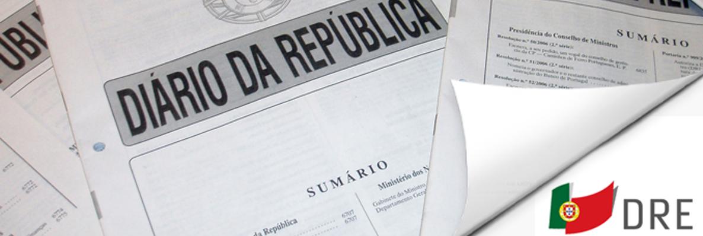 LEX PRESS – Resumo de Legislação publicada em Dezembro de 2020: 28/12/2020 a 01/01/2021
