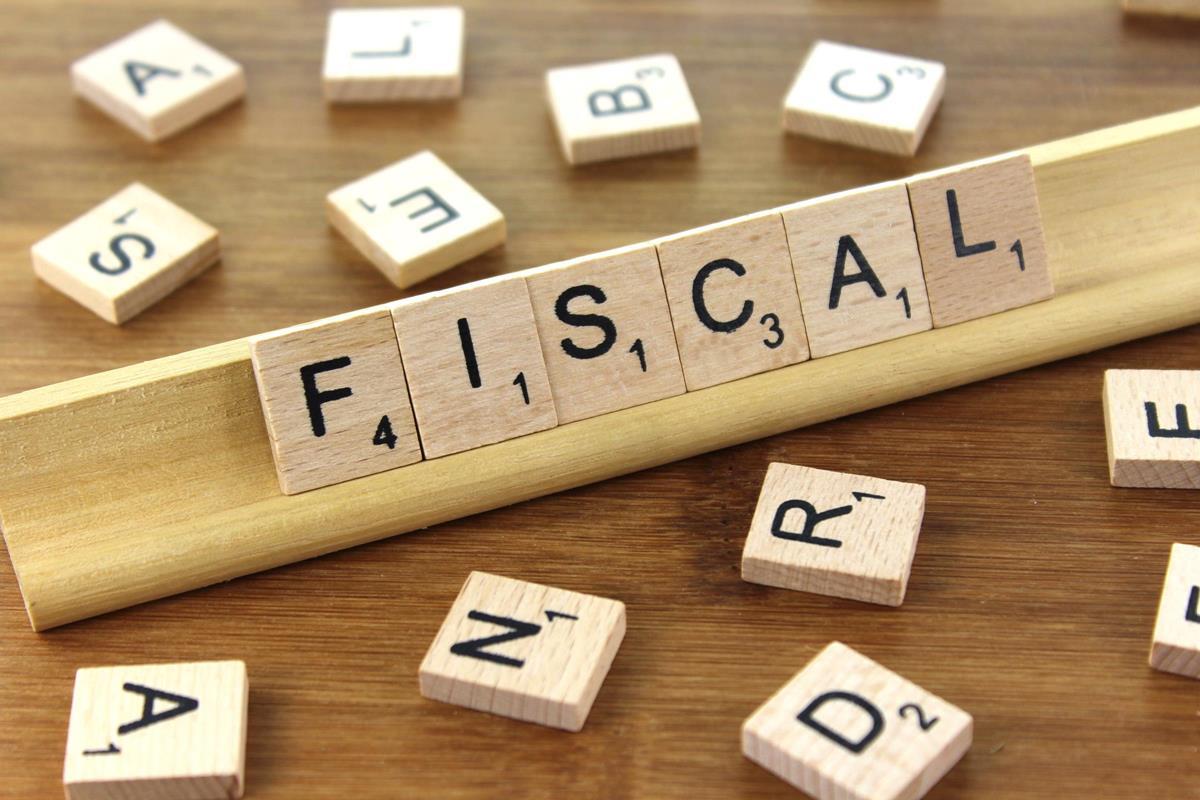 Suspensão, com efeitos a 1 de janeiro e até 31 de março de 2021, dos processos de execução fiscal pela AT e pela Segurança Social