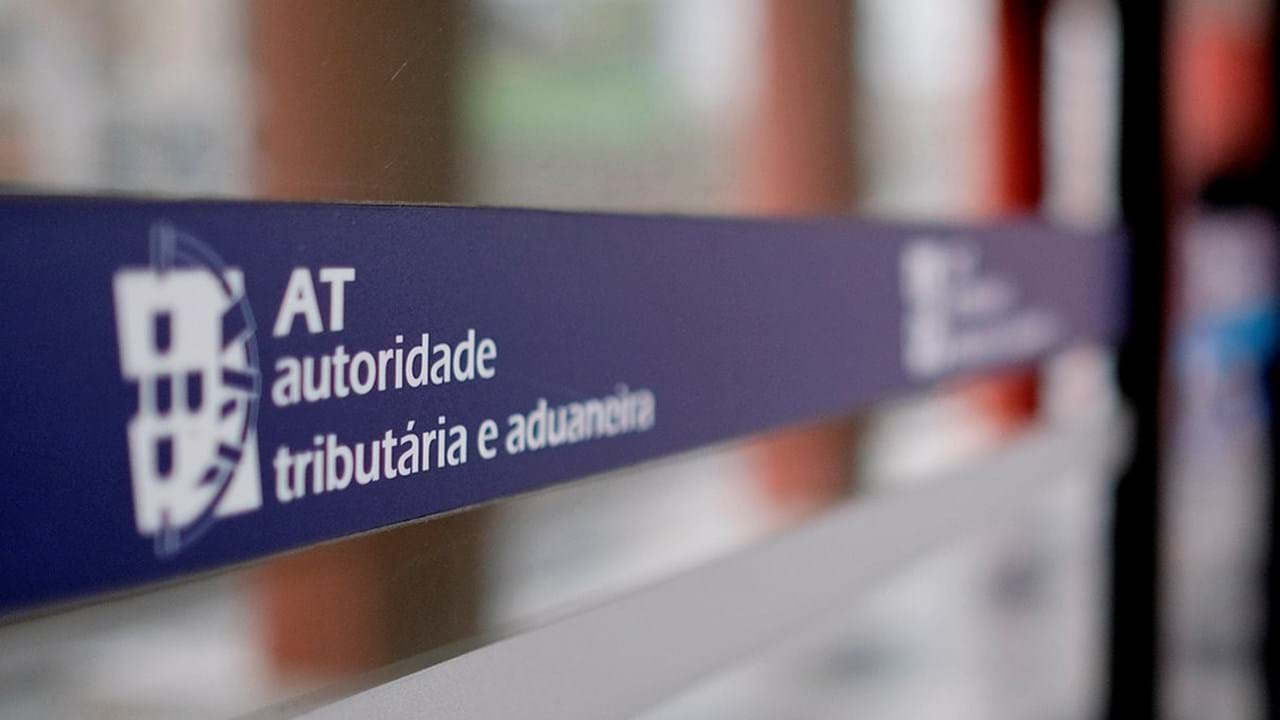 STA decide substituição de Coima por mera Admoestação
