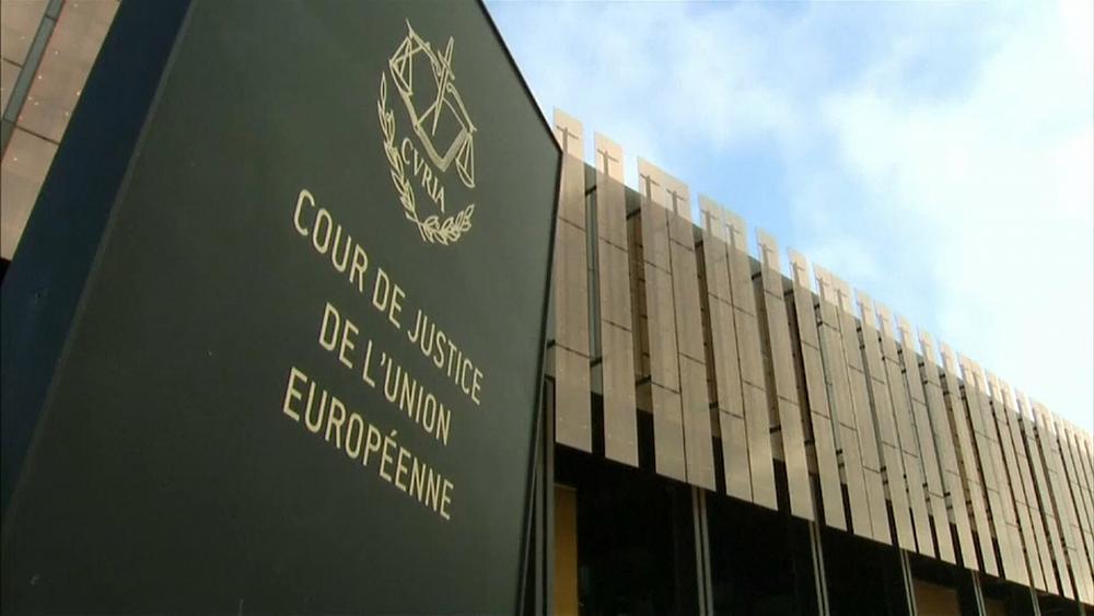 Acórdão do TJUE no processo C-132/19 P Groupe Canal + vs. Comissão UE; TJUE anula decisão da Comissão Europeia que tornou obrigatórios os compromissos assumidos por uma empresa para preservar a concorrência nos mercados