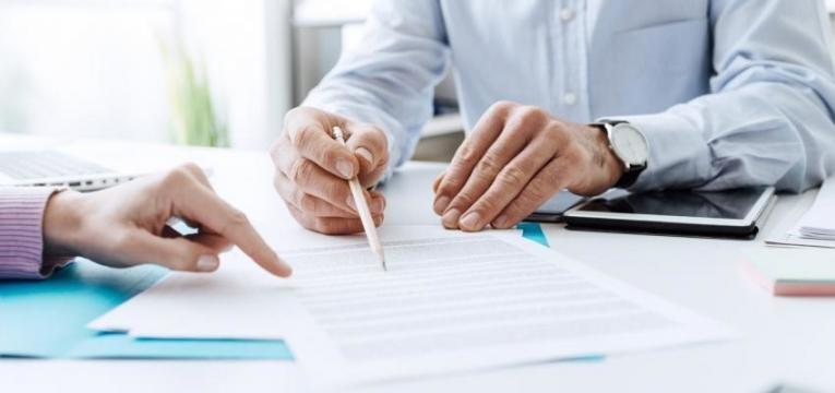ATA Clarifica requisitos de procurações Forenses para representação do contribuinte perante a AT