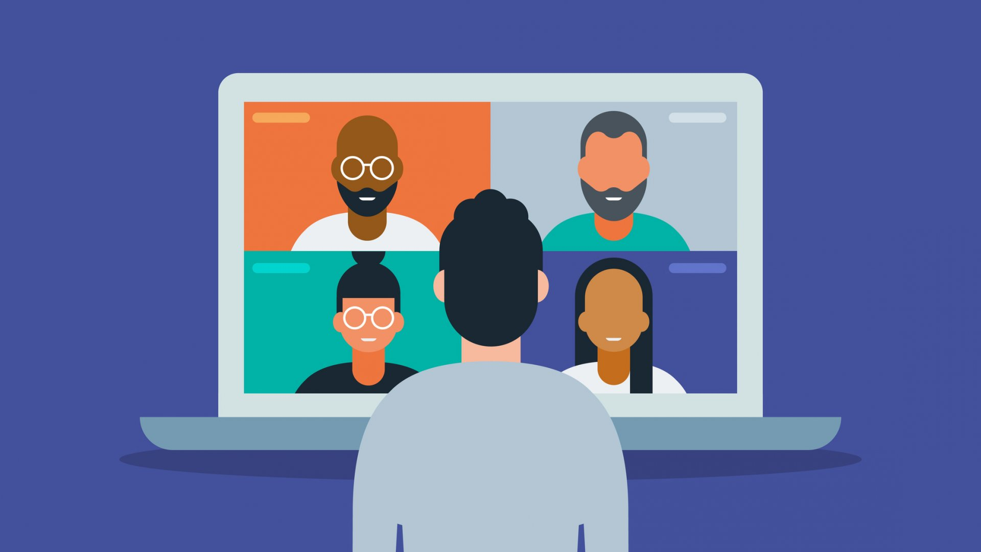 Realização, por meios de comunicação à distância, das reuniões dos órgãos das autarquias locais e entidades intermunicipais