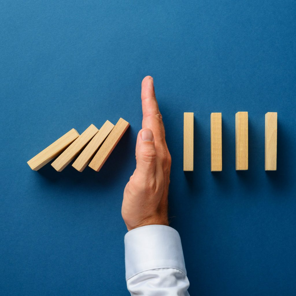 Insolvência e recuperação de Empresas – Novas medidas de protecção