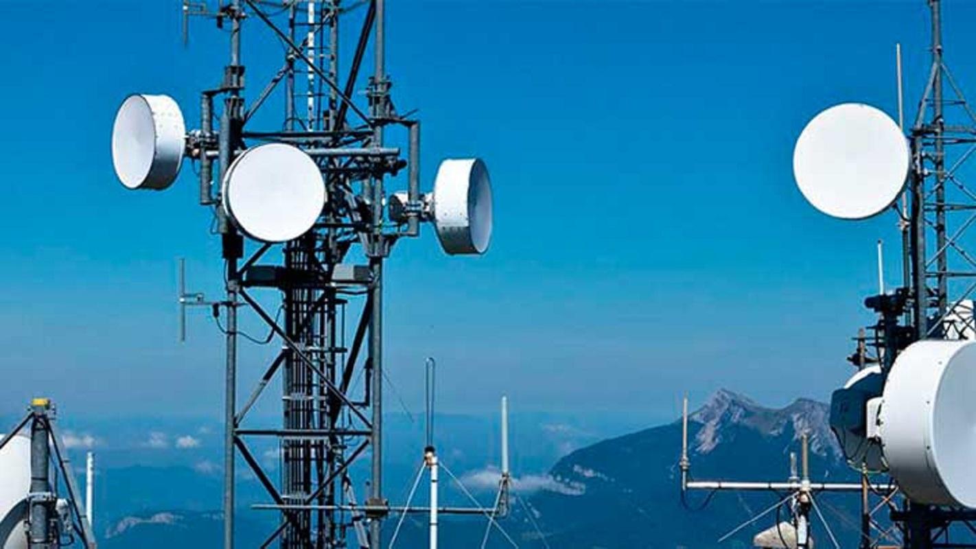 Bruxelas instaura infração contra Portugal por não aplicar regras de telecomunicações da UE
