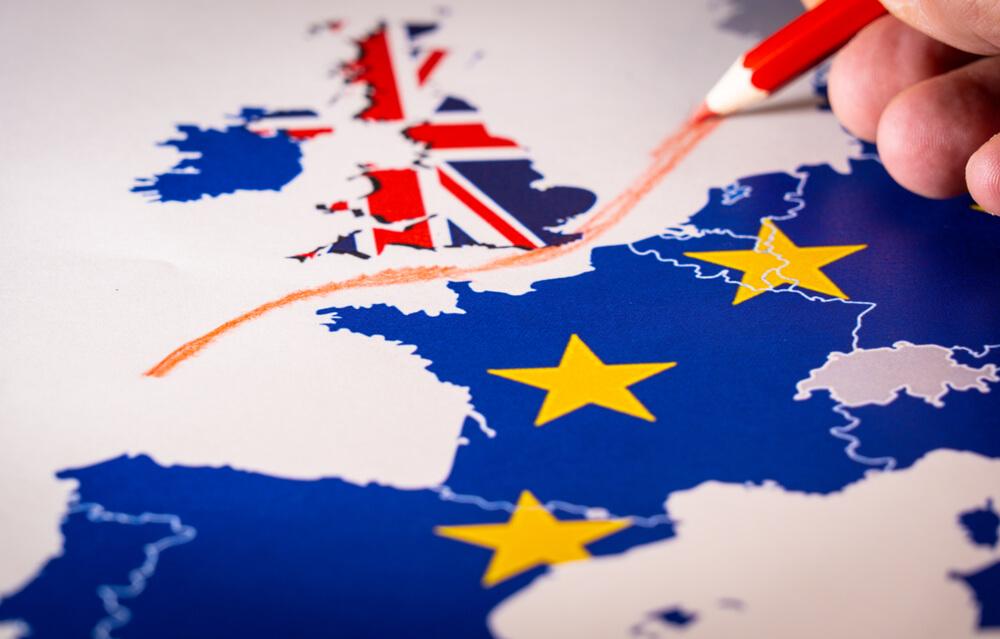 Brexit: Representante Fiscal Obrigatório a partir de 1 de janeiro de 2021