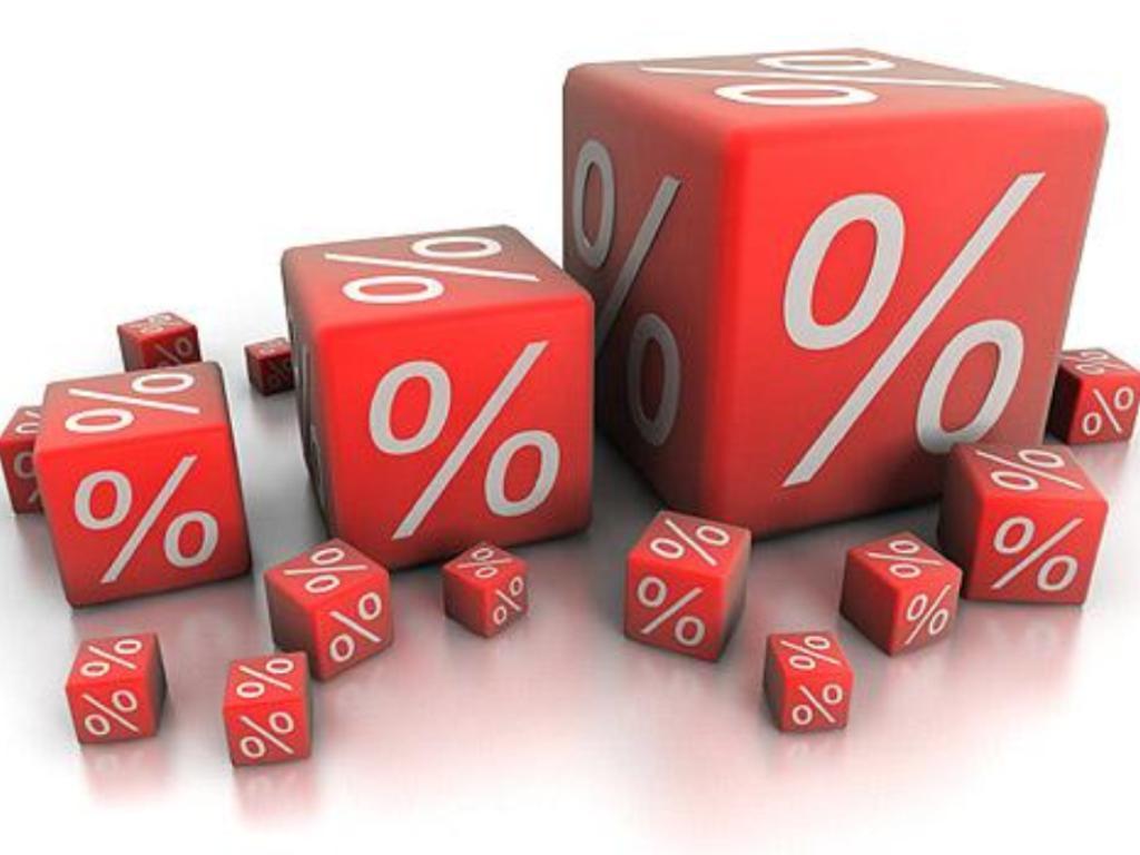 Taxas supletivas de juros moratórios em vigor no 1.º semestre de 2021