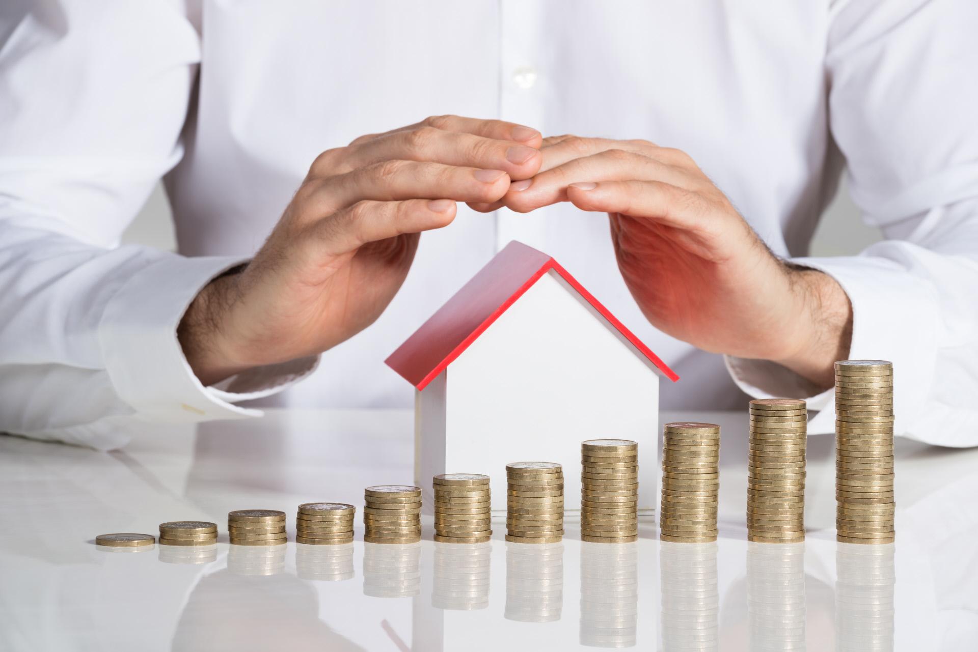 Covid-19 – Moratória para contratos de crédito hipotecário e de crédito para educação