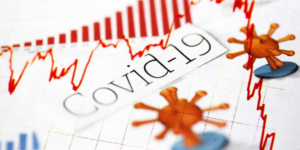 Mais de 22 mil empresas aderiram ao lay-off simplificado em janeiro