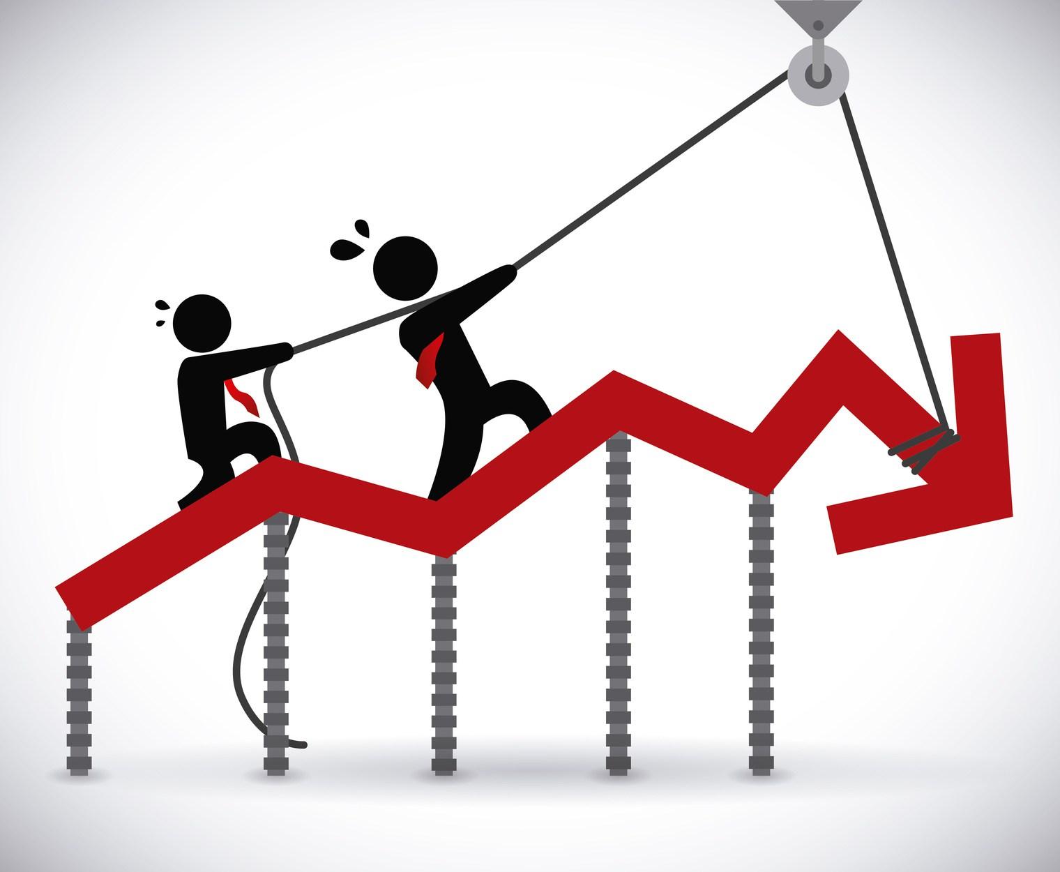 Aprovado o PEV -Novo Processo Extraordinário de Viabilização de Empresas