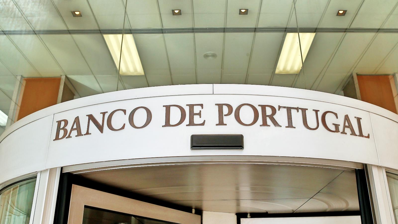 Banco de Portugal publica Instrução sobre fatores de risco de branqueamento de capitais e financiamento do terrorismo