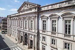 Tribunal da Relação de Coimbra condena Banco por abuso de direito
