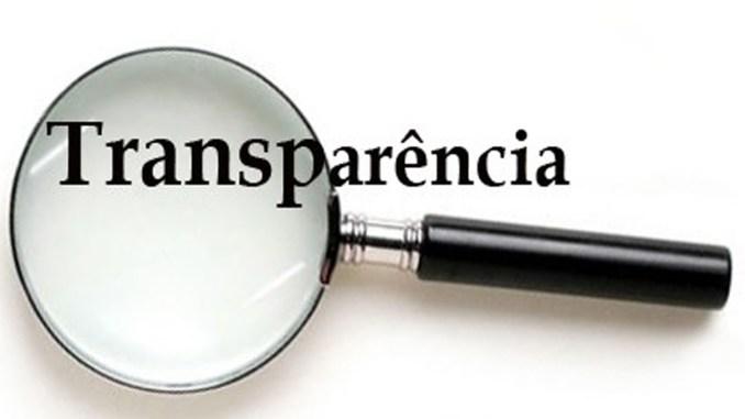 Presidência portuguesa faz avançar diretiva de transparência fiscal na União Europeia